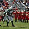 20070915 Brentwood vs  Sachem East 124