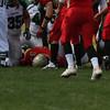 20070915 Brentwood vs  Sachem East 128