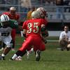 20070915 Brentwood vs  Sachem East 126