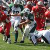 20070915 Brentwood vs  Sachem East 117