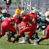 20070915 Brentwood vs  Sachem East 009