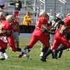 20070915 Brentwood vs  Sachem East 011