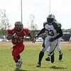 20070915 Brentwood vs  Sachem East 020