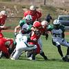 20070915 Brentwood vs  Sachem East 014