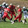 20070915 Brentwood vs  Sachem East 012