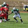 20070915 Brentwood vs  Sachem East 013