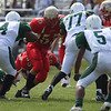 20070915 Brentwood vs  Sachem East 025