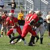 20070915 Brentwood vs  Sachem East 010