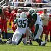 20070915 Brentwood vs  Sachem East 022