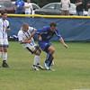 20070922 Soccer vs  St  Joseph's 002