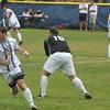 20070922 Soccer vs  St  Joseph's 003
