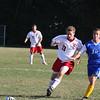 20070924 West Islip vs  Smithtown East 009