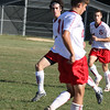 20070924 West Islip vs  Smithtown East 004
