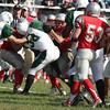 20071013 Brentwood vs  Connetquot 017