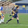 20071023 Massapequa vs  East Meadow 004