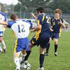 20071023 Massapequa vs  East Meadow 010