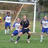 20071023 Massapequa vs  East Meadow 024
