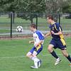 20071023 Massapequa vs  East Meadow 006