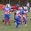 20071104 Connor's Football 012