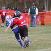 20071104 Connor's Football 017