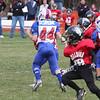 20071104 Connor's Football 022