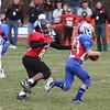 20071104 Connor's Football 014