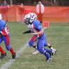 20071104 Connor's Football 006