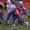 20071104 Connor's Football 002