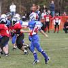 20071104 Connor's Football 010