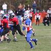 20071104 Connor's Football 009