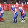 20071104 Connor's Football 008