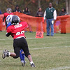 20071104 Connor's Football 016