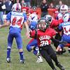 20071104 Connor's Football 021