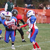 20071104 Connor's Football 020