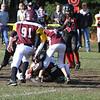 20071104 Redskins Football 015