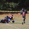 20071104 Redskins Football 018