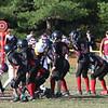 20071104 Redskins Football 009