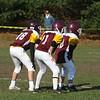20071104 Redskins Football 003