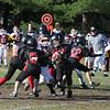 20071104 Redskins Football 013