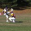 20071104 Redskins Football 007