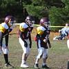 20071104 Redskins Football 017