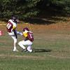 20071104 Redskins Football 008