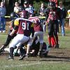 20071104 Redskins Football 014