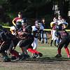 20071104 Redskins Football 011
