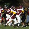20071104 Redskins Football 004