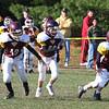 20071104 Redskins Football 020