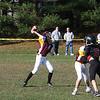 20071104 Redskins Football 001