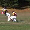 20071104 Redskins Football 006