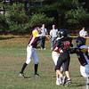 20071104 Redskins Football 002