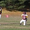20071104 Redskins Football 005